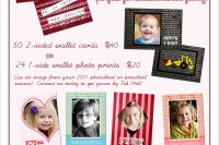 Amy Shertzer Photography Valentine's Day Card offerings